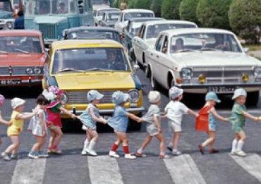 Сколько детей у ольги фреймут фото