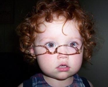 очки шанель камелия