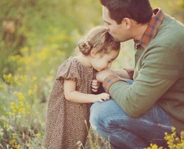как познакомить дочку с новой женой