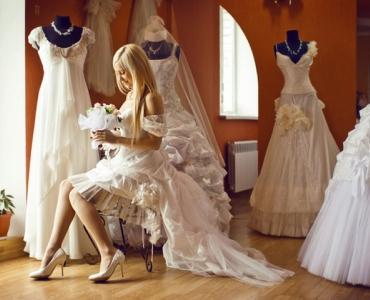 оптимальный срок от знакомства до свадьбы